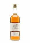Dun Bheagan Pure Malt 8 Years 700ml