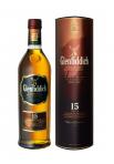 Glenfiddich 15 700ml