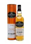 Glengoyne 10 Years 700ml