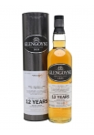 Glengoyne 12 Years 700ml