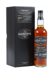 Glengoyne 21 Years 700ml