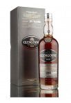 Glengoyne 25 Years 700ml
