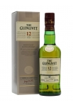 Glenlivet 12 Years 700ml