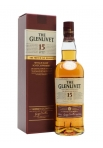 Glenlivet 15 Years 700ml