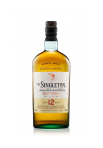 Singleton of Dufftown 12 Years 700ml