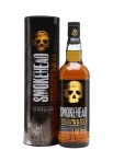 Smokehead Islay Single Malt 700ml