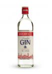 Marlborough London Dry Gin 700ml