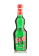 Get 27 Peppermint Liqueur 1000ml