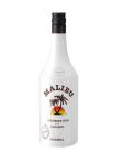 Malibu Coconut Rum 700ml