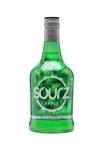 Sourz Apple 700ml