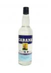 Cabana White Rum 700ml