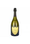 Dom Perignon 2006 Champagne 750ml