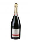 J. De Telmont Grande Reserve Champagne 1500ml