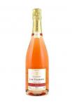 J.De Telmont Grande Rose Champagne 750ml