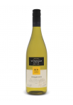 George Wyndham BIN 222 Chardonnay 750ml