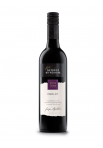 George Wyndham Bin 999 Merlot 750ml