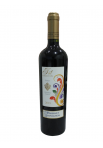 1st Collection Cabernet Sauvignon 750ml