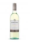 Jacob's Creek Pinot Grigio 750ml