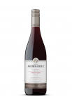 Jacob's Creek Pinot Noir 750ml