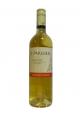 Le Parisien Chardonnay 750ml
