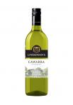 Lindeman's Cawarra Chardonnay 750ml