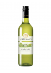 Lindeman's Cawarra Semillon Chardonnay 750ml