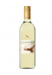 Wolf Blass Eaglehawk Semillon Chardonnay 750ml