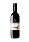 Wolf Bass Eaglehawk Shiraz 750ml