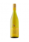 Wolf Blass Yellow Label Chardonnay 750ml