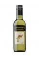 Yellow Tail Chardonnay 187ml
