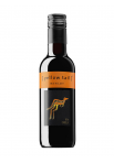 Yellow Tail Merlot 187ml