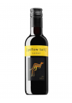 Yellow Tail Shiraz 187ml
