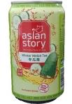 Asian Story Winter Melon
