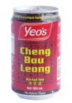 Yeo's Cheng Bou Leong Herbal Tea