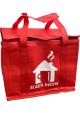 Haus Brew Cooler Bag