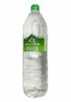 F&N Ice Mountain Drinking Water
