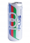 100 Plus Isotonic Drink